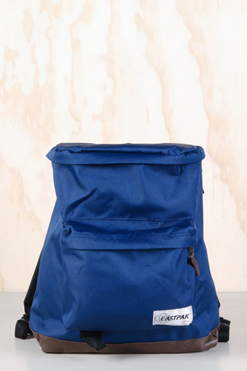 Eastpak: Hepper Into The Out Navy