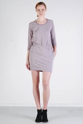 BZR: Callie Dress