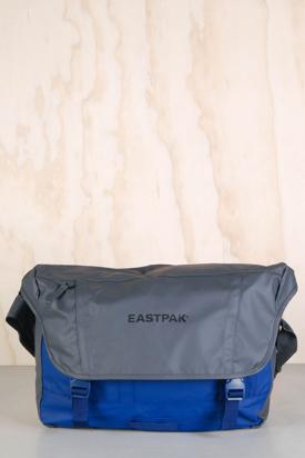 Eastpak: Kruizer M Grey Block