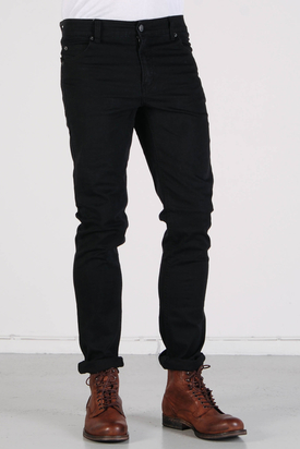 Cheap Monday: Tight Very Stretch Black Jeans
