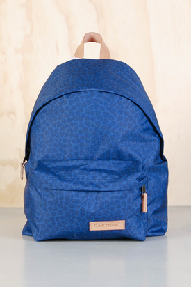 Eastpak: Padded Pak'r Leaves