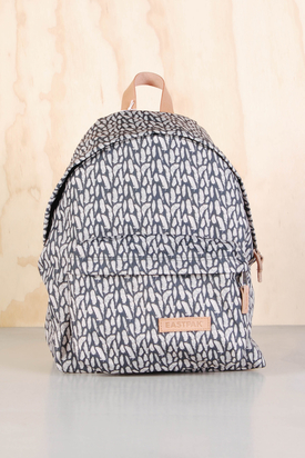 Eastpak: Padded Pak'r Feather