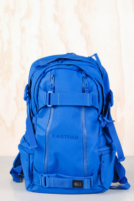 Eastpak: Getter Motion Kobalt Blue