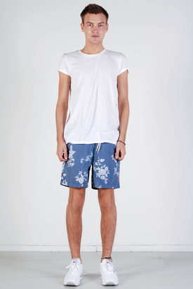 Ben Sherman: Swimwear Medieval Blue