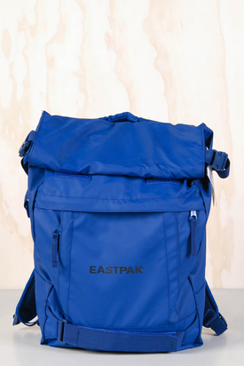 Eastpak: Ekspres Motion Blue