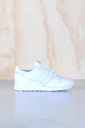 Adidas: ZX 500 OG White