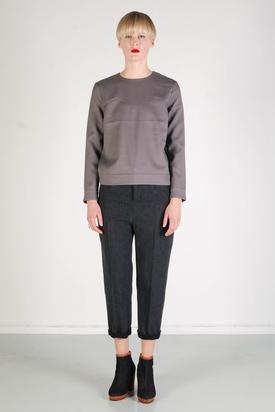 BZR: Velma Sweater