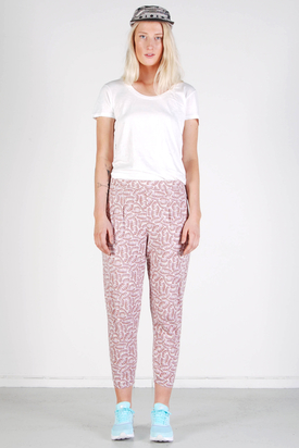 Maska: Ebba Pattern Pants