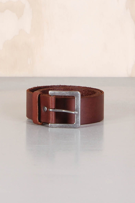 Cheap Monday: Jack Belt Camel