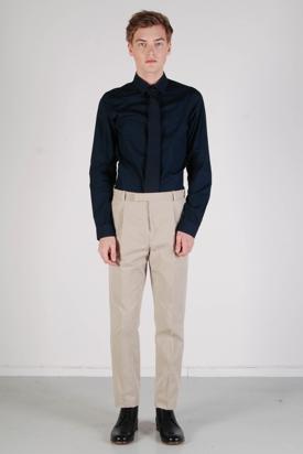 Bruuns Bazaar: Bruce Tan Pants