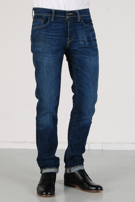 Levis: 511 Slim Fit Rain Shower