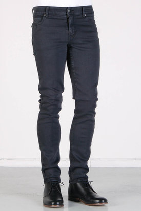 Cheap Monday: Tight OD Almost Black