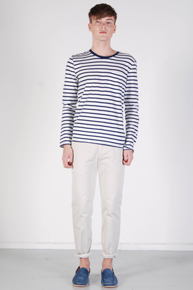 Cheap Monday: Randy Long Sleeve Tee