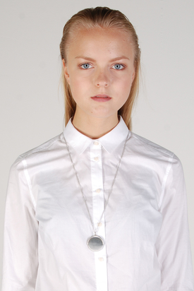 Cheap Monday: Flip Necklace
