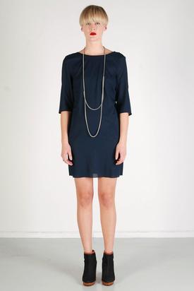BZR: Zena Dress