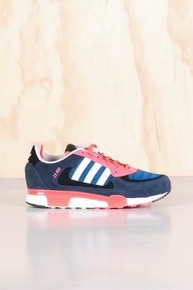 Adidas: ZX 850 Trublu/Runwht