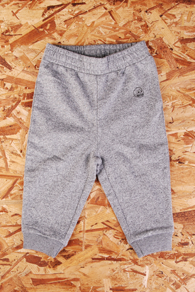 Cheap Monday: Baby Sweat Pants Melange