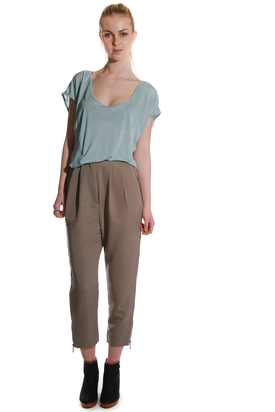 Cheap Monday: Meredith Pants