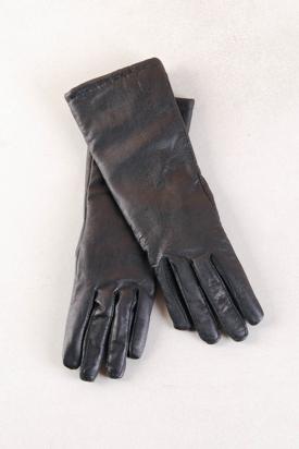 Samsøe & Samsøe: Erland Gloves