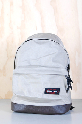 Eastpak: Wyoming Paperstone